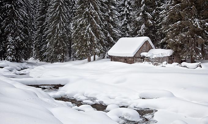 Iarna-in-Valea-Jiului-foto-de-Ciprian-Dumitrescu-feature