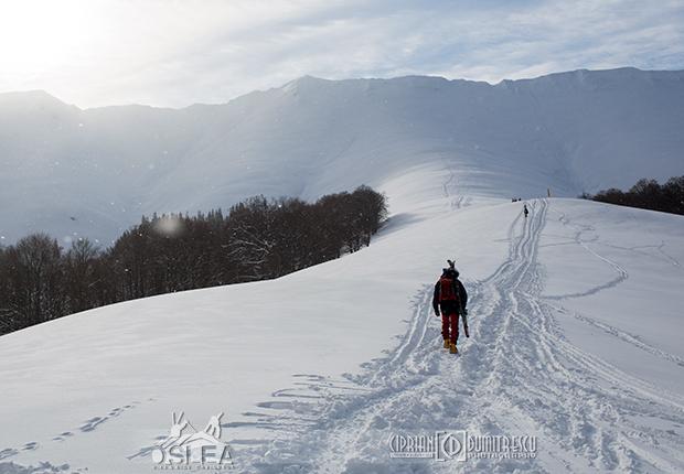 02-OSLEA-HIKE-RIDE-2013-FOTO-DE-CIPRIAN-DUMITRESCU