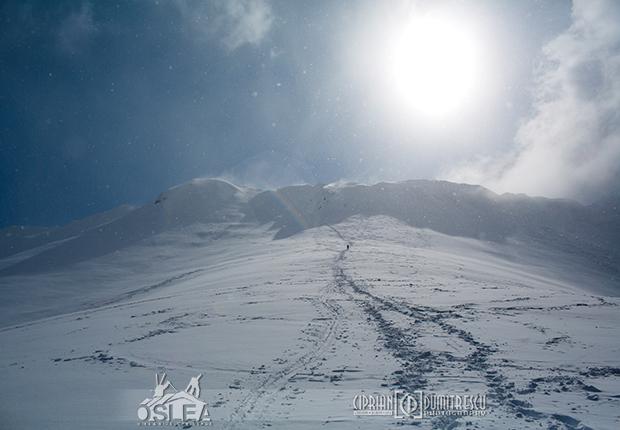 06-OSLEA-HIKE-RIDE-2013-FOTO-DE-CIPRIAN-DUMITRESCU
