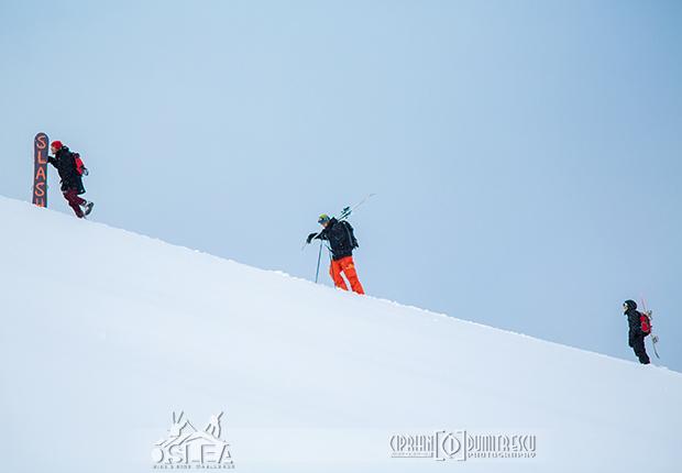 10-OSLEA-HIKE-RIDE-2013-FOTO-DE-CIPRIAN-DUMITRESCU