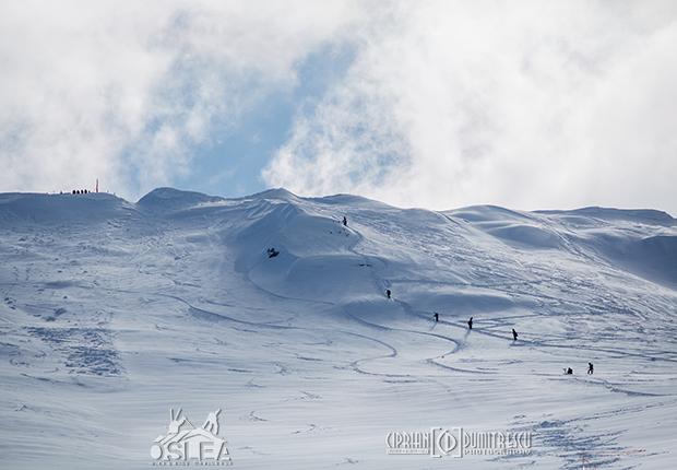 12-OSLEA-HIKE-RIDE-2013-FOTO-DE-CIPRIAN-DUMITRESCU