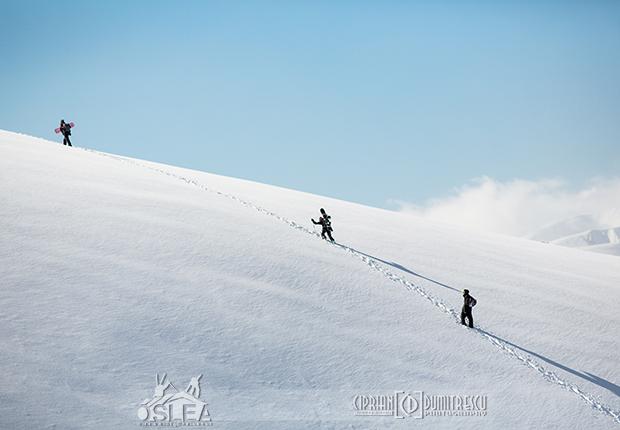 29-OSLEA-HIKE-RIDE-2013-FOTO-DE-CIPRIAN-DUMITRESCU