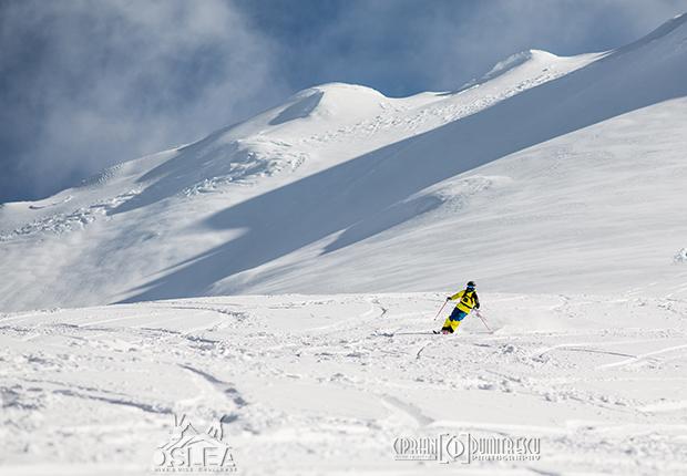 38-OSLEA-HIKE-RIDE-2013-FOTO-DE-CIPRIAN-DUMITRESCU