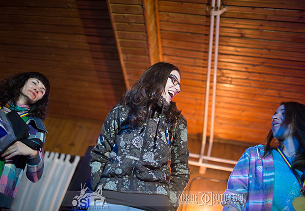 53-OSLEA-HIKE-RIDE-2013-FOTO-DE-CIPRIAN-DUMITRESCU