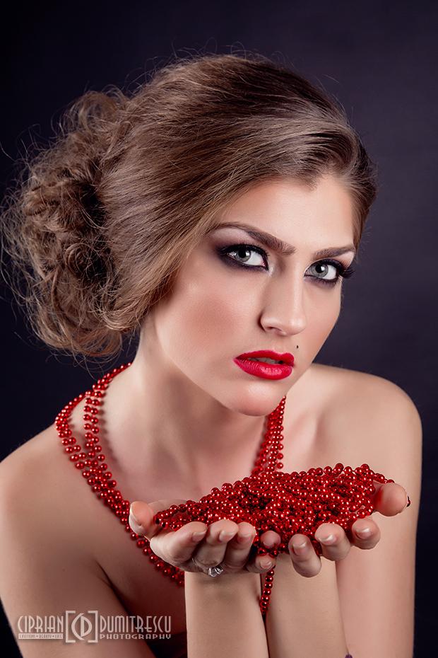 001-Shooting-beauty-studio-fotograf-Ciprian-Dumitrescu