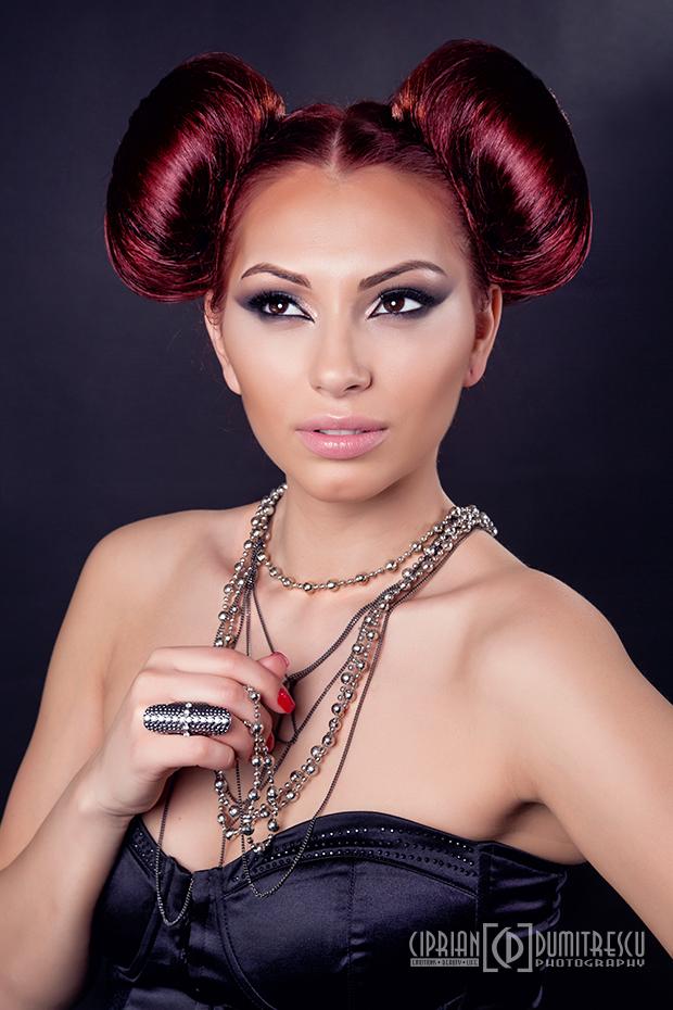 002-Shooting-beauty-studio-fotograf-Ciprian-Dumitrescu