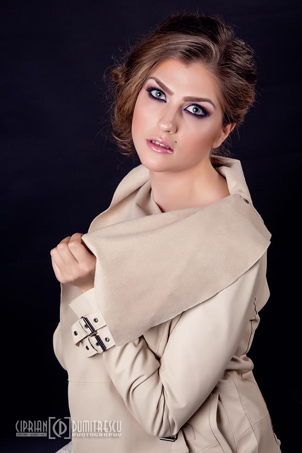 003-Shooting-beauty-studio-fotograf-Ciprian-Dumitrescu