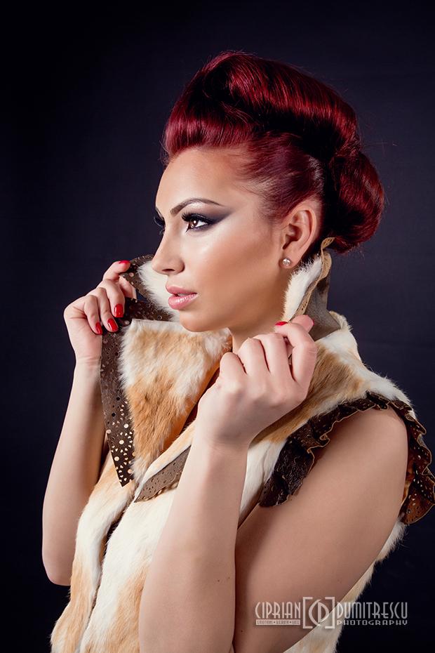 004-Shooting-beauty-studio-fotograf-Ciprian-Dumitrescu