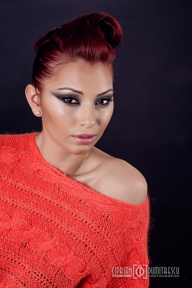 006-Shooting-beauty-studio-fotograf-Ciprian-Dumitrescu