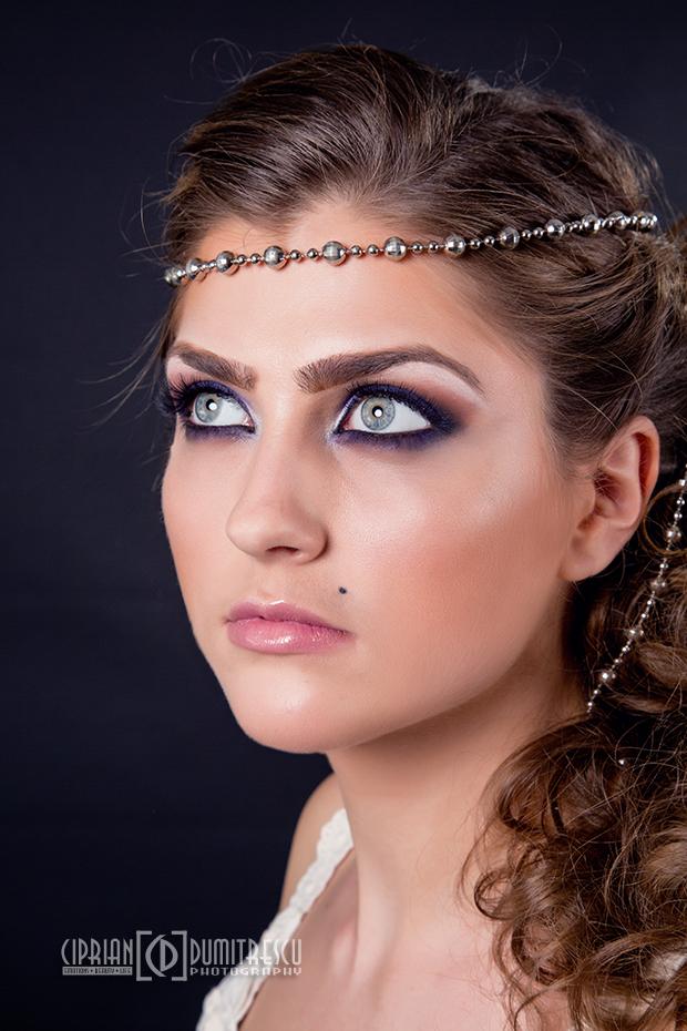 007-Shooting-beauty-studio-fotograf-Ciprian-Dumitrescu