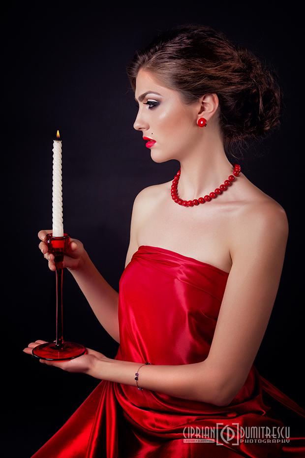 008-Shooting-beauty-studio-fotograf-Ciprian-Dumitrescu