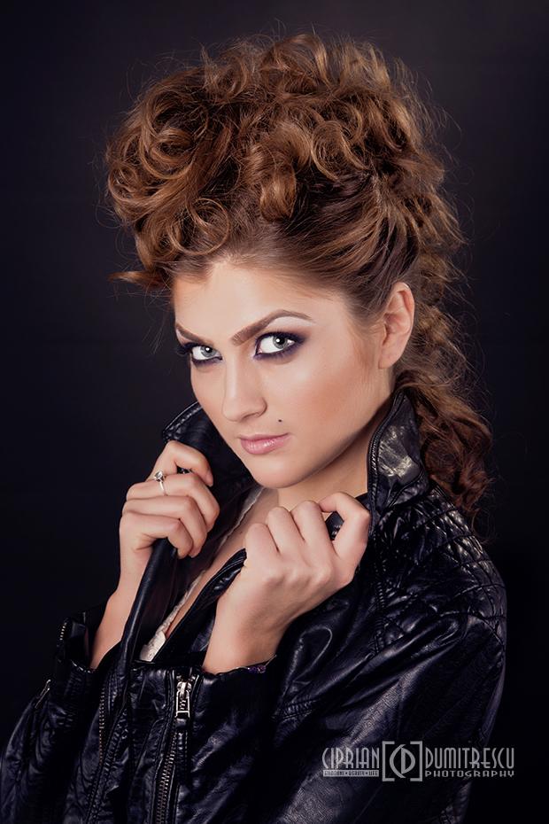 009-Shooting-beauty-studio-fotograf-Ciprian-Dumitrescu