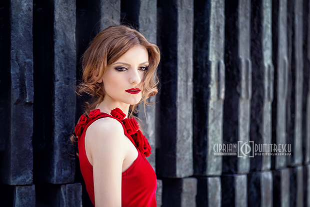 01-Sesiune-fashion-Cristina-Tudor-fotograf-Ciprian-Dumitrescu