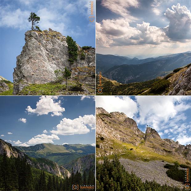 01-Workshop-foto-Retezat-Scorota-fotograf-de-Ciprian-Dumitrescu