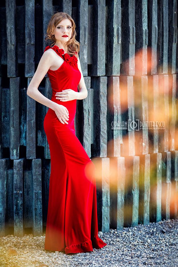02-Sesiune-fashion-Cristina-Tudor-fotograf-Ciprian-Dumitrescu