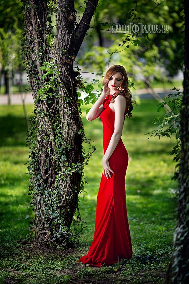 06-Sesiune-fashion-Cristina-Tudor-fotograf-Ciprian-Dumitrescu