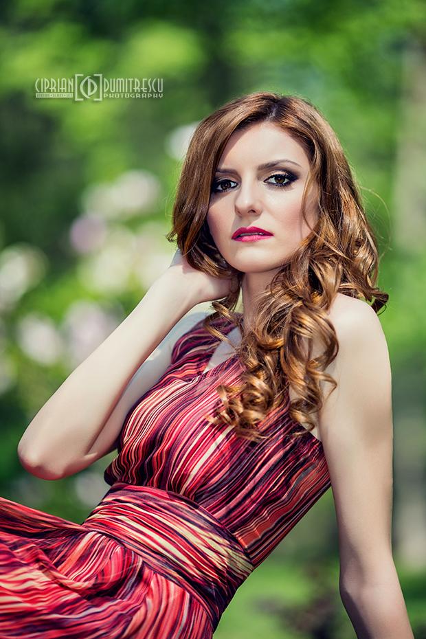 14-Sesiune-fashion-Cristina-Tudor-fotograf-Ciprian-Dumitrescu