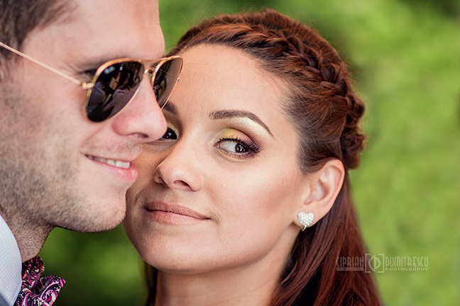 04-Fotografie-logodna-Elena-Raul-fotograf-Ciprian-Dumitrescu