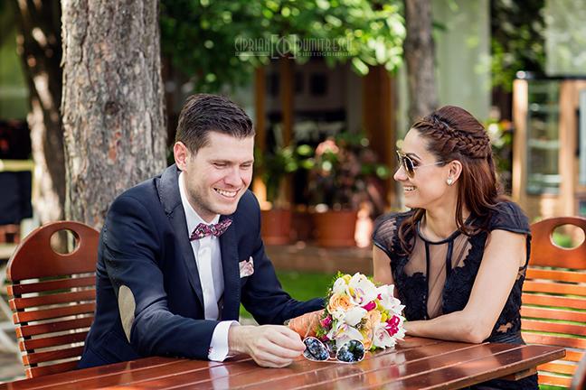 06-Fotografie-logodna-Elena-Raul-fotograf-Ciprian-Dumitrescu