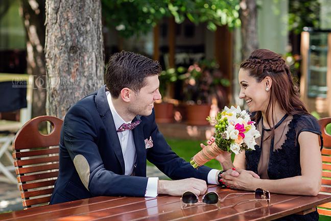 07-Fotografie-logodna-Elena-Raul-fotograf-Ciprian-Dumitrescu