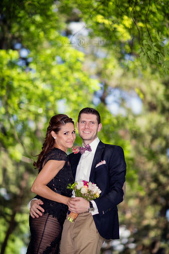 09-Fotografie-logodna-Elena-Raul-fotograf-Ciprian-Dumitrescu
