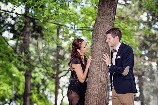 12-Fotografie-logodna-Elena-Raul-fotograf-Ciprian-Dumitrescu