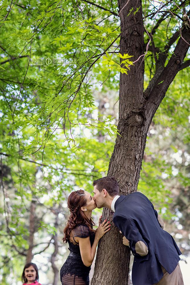 13-Fotografie-logodna-Elena-Raul-fotograf-Ciprian-Dumitrescu