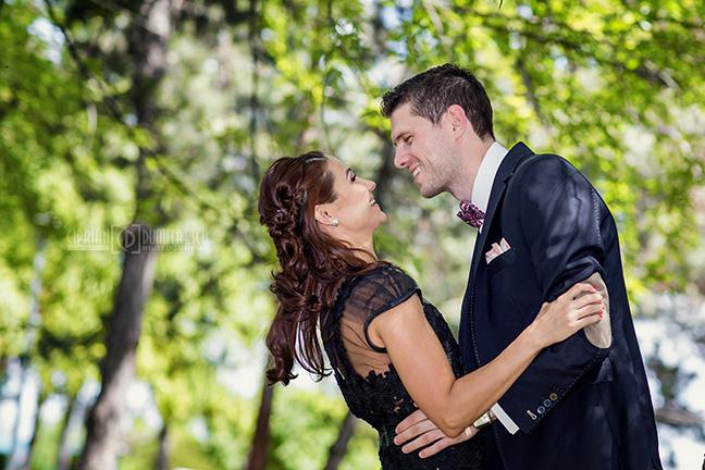 14-Fotografie-logodna-Elena-Raul-fotograf-Ciprian-Dumitrescu