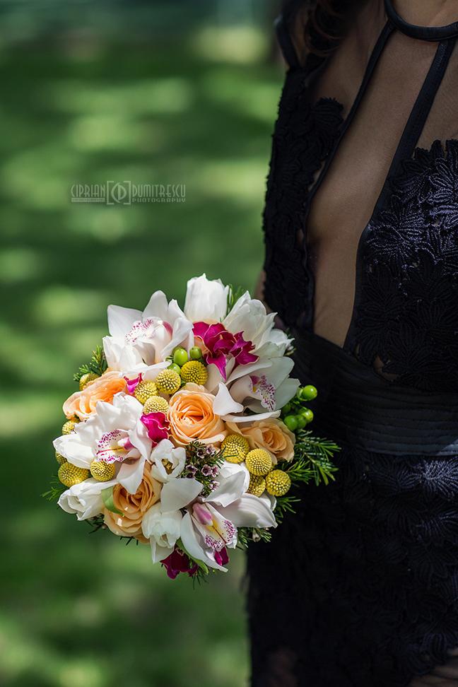 15-Fotografie-logodna-Elena-Raul-fotograf-Ciprian-Dumitrescu