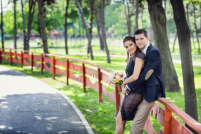 16-Fotografie-logodna-Elena-Raul-fotograf-Ciprian-Dumitrescu
