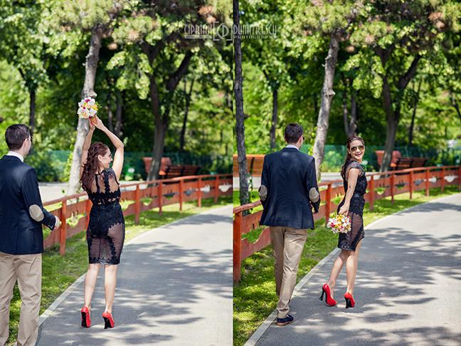 18-Fotografie-logodna-Elena-Raul-fotograf-Ciprian-Dumitrescu