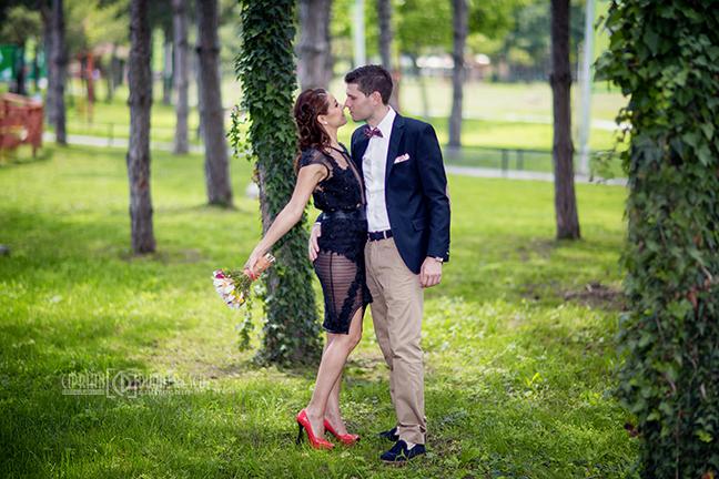19-Fotografie-logodna-Elena-Raul-fotograf-Ciprian-Dumitrescu