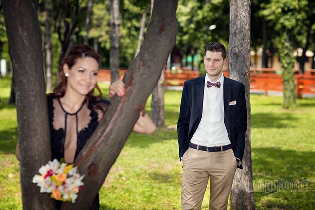 21-Fotografie-logodna-Elena-Raul-fotograf-Ciprian-Dumitrescu
