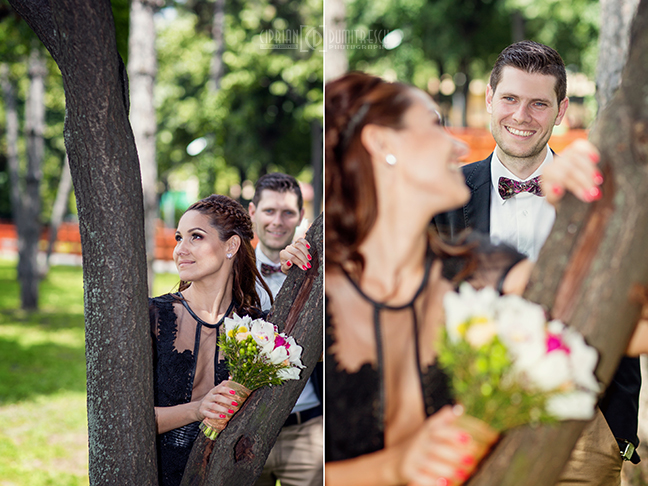 22-Fotografie-logodna-Elena-Raul-fotograf-Ciprian-Dumitrescu
