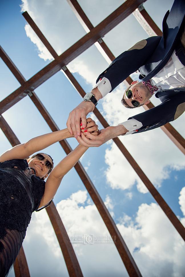 26-Fotografie-logodna-Elena-Raul-fotograf-Ciprian-Dumitrescu