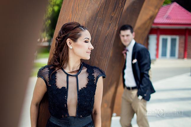 29-Fotografie-logodna-Elena-Raul-fotograf-Ciprian-Dumitrescu