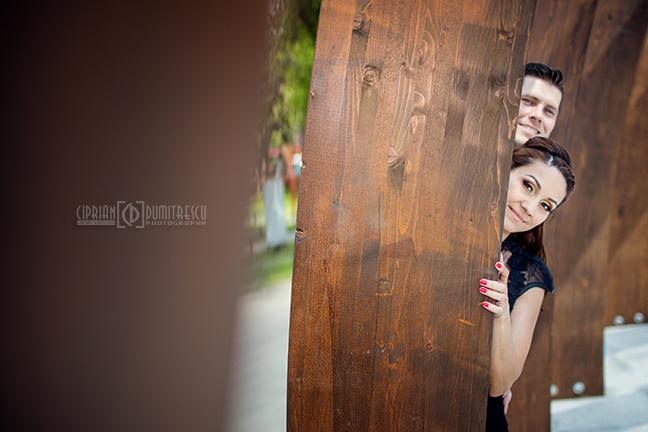 30-Fotografie-logodna-Elena-Raul-fotograf-Ciprian-Dumitrescu
