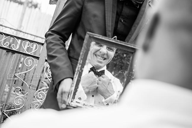005-Fotografie-nunta-Cristiana-Marius-fotograf-Ciprian-Dumitrescu
