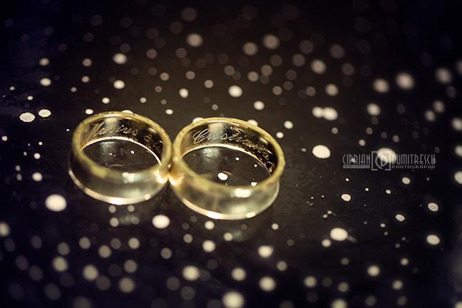 008-Fotografie-nunta-Cristiana-Marius-fotograf-Ciprian-Dumitrescu