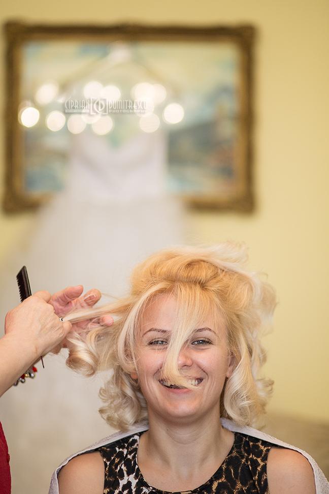 013-Fotografie-nunta-Cristiana-Marius-fotograf-Ciprian-Dumitrescu