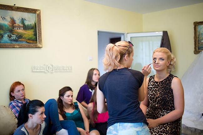 017-Fotografie-nunta-Cristiana-Marius-fotograf-Ciprian-Dumitrescu