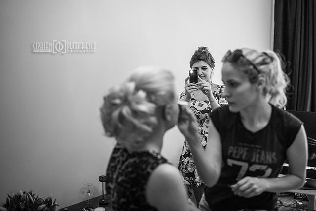018-Fotografie-nunta-Cristiana-Marius-fotograf-Ciprian-Dumitrescu