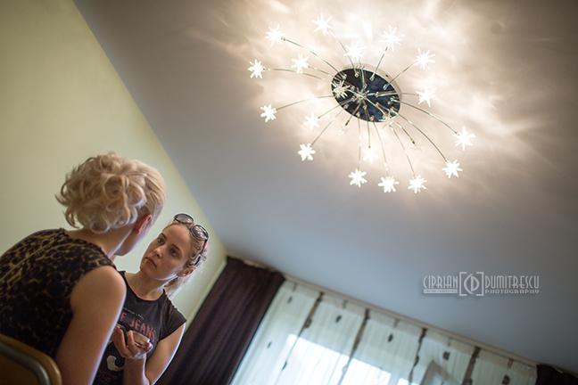 019-Fotografie-nunta-Cristiana-Marius-fotograf-Ciprian-Dumitrescu