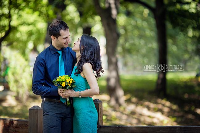 02-Fotografie-logodna-Oana-Sefan-fotograf-Ciprian-Dumitrescu