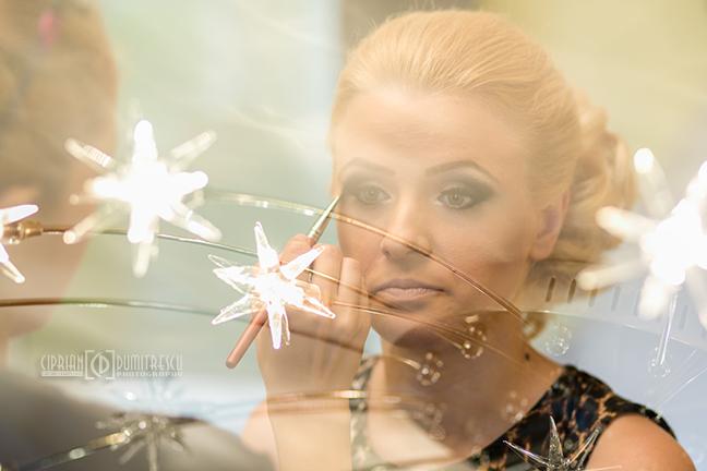 021-Fotografie-nunta-Cristiana-Marius-fotograf-Ciprian-Dumitrescu