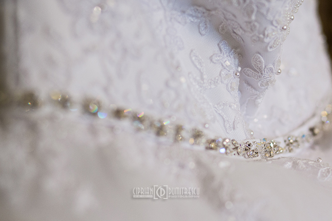 022-Fotografie-nunta-Cristiana-Marius-fotograf-Ciprian-Dumitrescu