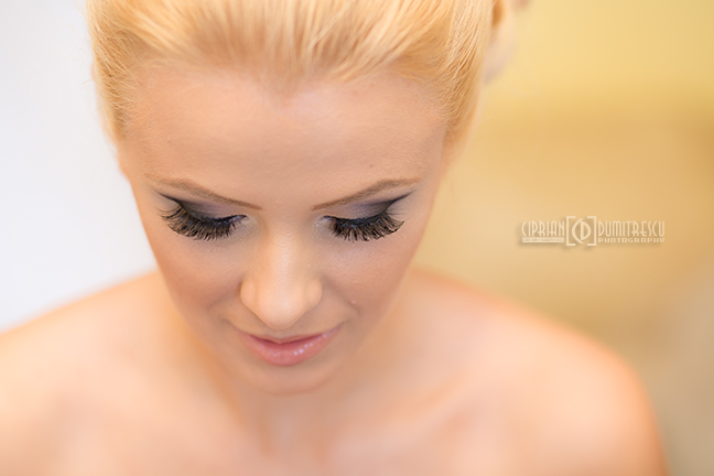023-Fotografie-nunta-Cristiana-Marius-fotograf-Ciprian-Dumitrescu