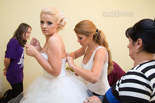 025-Fotografie-nunta-Cristiana-Marius-fotograf-Ciprian-Dumitrescu