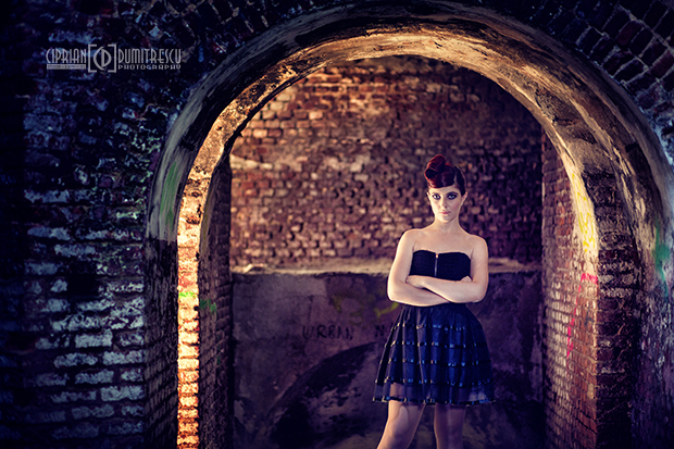026-Andreea-18-ani-fotograf-Ciprian-Dumitrescu