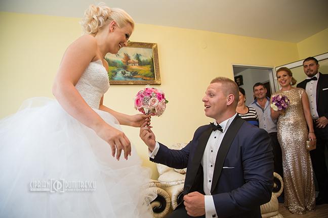 027-Fotografie-nunta-Cristiana-Marius-fotograf-Ciprian-Dumitrescu